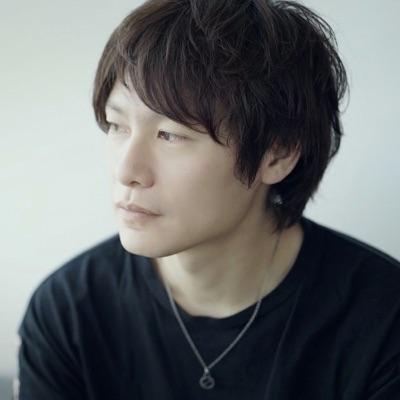 nishitani_400